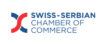 Swiss-Serbian Chamber of Commerce