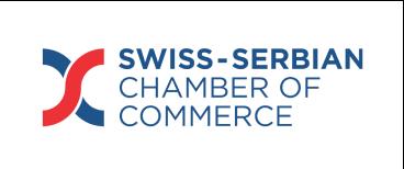 Swiss-Serbian Chamber of Commerce