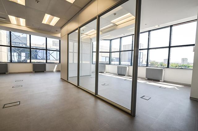 new-office-1